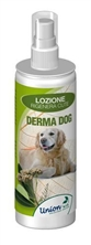 DERMA DOG LOZIONE RIGENERA CUTE 125 ML