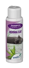 DERMA CAT SHAMPOO RIGENERA CUTE PER GATTI 250 ML