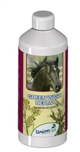 GREEN WASH DERMA SHAMPOO DELICATO 500ml