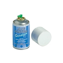 AIR CONTROL SANITIZER ONE SHOT 150 ML
