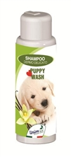 PUPPY WASH SHAMPOO PER CUCCIOLI 250 ml