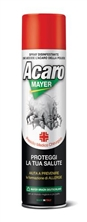 ACARO MAYER - 400 ML